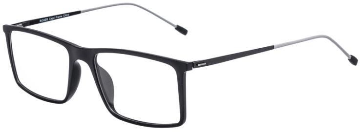 PRESCRIPTION-GLASSES-MODEL-ROGER-BLACK-45
