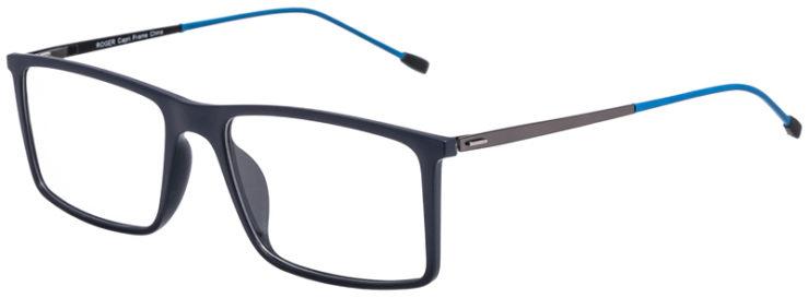 PRESCRIPTION-GLASSES-MODEL-ROGER-BLUE-45