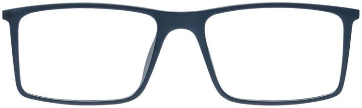 PRESCRIPTION-GLASSES-MODEL-ROGER-BLUE-FRONT