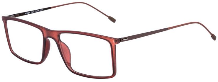 PRESCRIPTION-GLASSES-MODEL-ROGER-BROWN-45