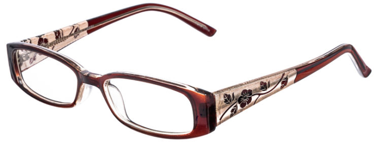 PRESCRIPTION-GLASSES-MODEL-SOFIA-BROWN-45