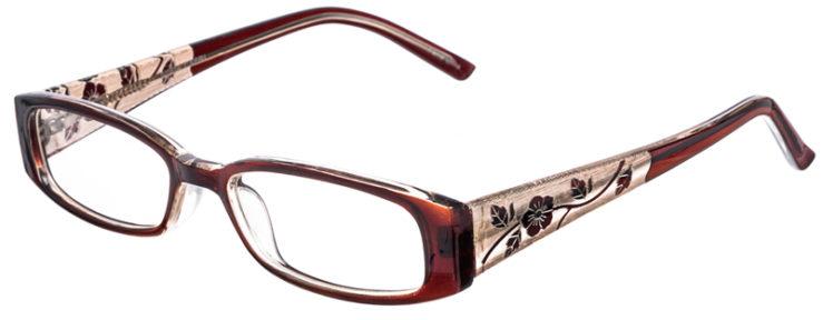 PRESCRIPTION-GLASSES-MODEL-SOFIA-BROWN-45
