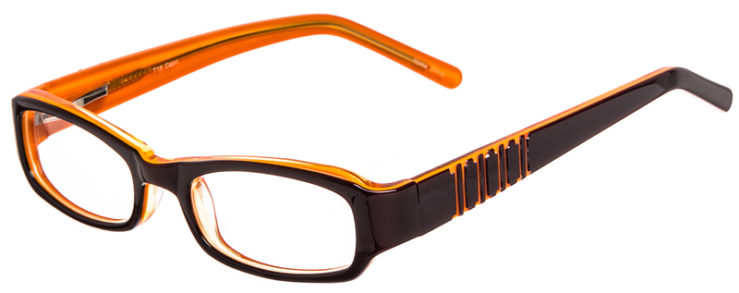PRESCRIPTION-GLASSES-MODEL-T-15-BROWN-45