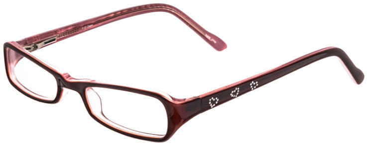 PRESCRIPTION-GLASSES-MODEL-T-17-BROWN-45