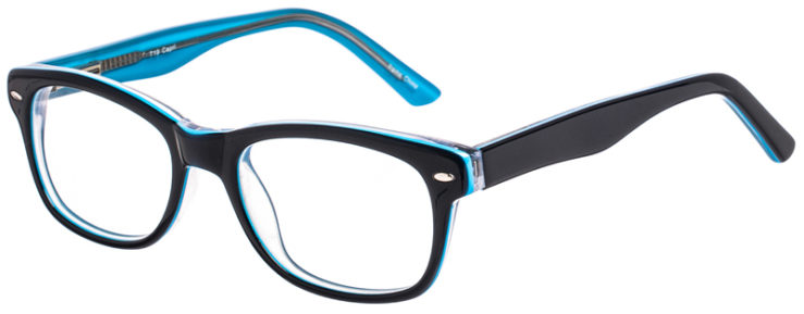 PRESCRIPTION-GLASSES-MODEL-T-19-BLUE-45