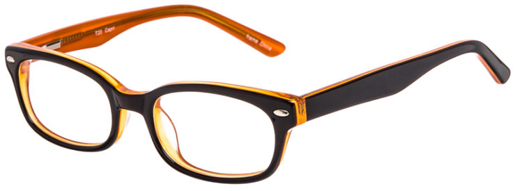PRESCRIPTION-GLASSES-MODEL-T-20-BLACK-45