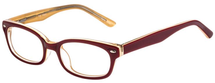 PRESCRIPTION-GLASSES-MODEL-T-20-BURGUNDY-45