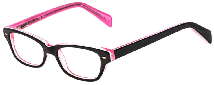 PRESCRIPTION-GLASSES-MODEL-T-21-BLACK-45