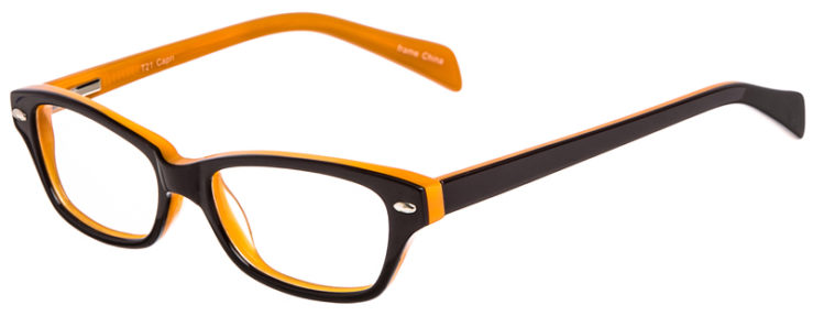 PRESCRIPTION-GLASSES-MODEL-T-21-BROWN-45