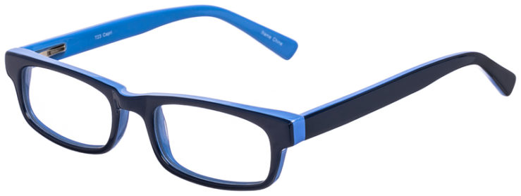 PRESCRIPTION-GLASSES-MODEL-T-23-BLUE-45