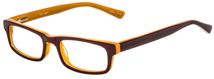 PRESCRIPTION-GLASSES-MODEL-T-23-BROWN-45