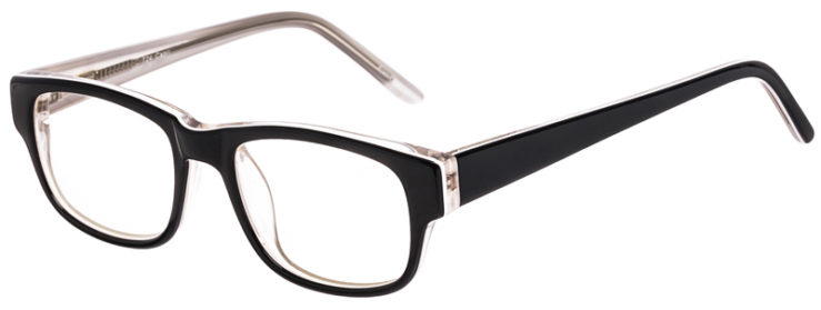 PRESCRIPTION-GLASSES-MODEL-T-24-BLACK-45