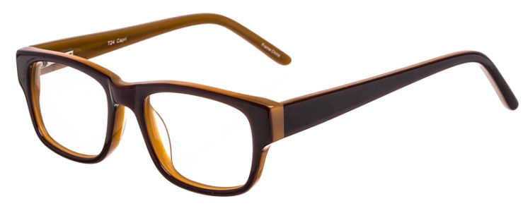 PRESCRIPTION-GLASSES-MODEL-T-24-BROWN-45