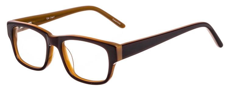 PRESCRIPTION-GLASSES-MODEL-T-24-BROWN-45