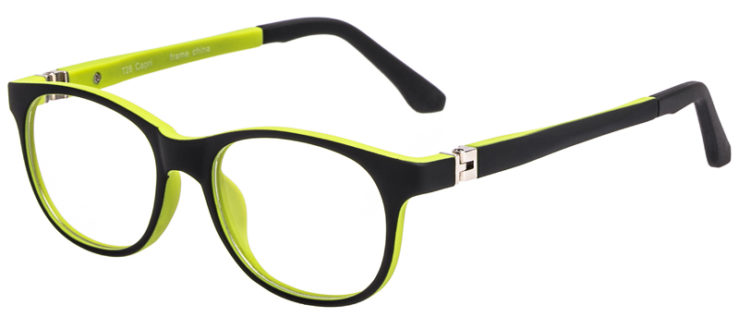 PRESCRIPTION-GLASSES-MODEL-T-28-BLACK-45