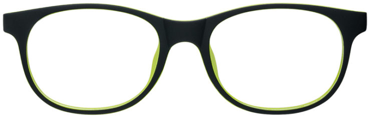 PRESCRIPTION-GLASSES-MODEL-T-28-BLACK-FRONT