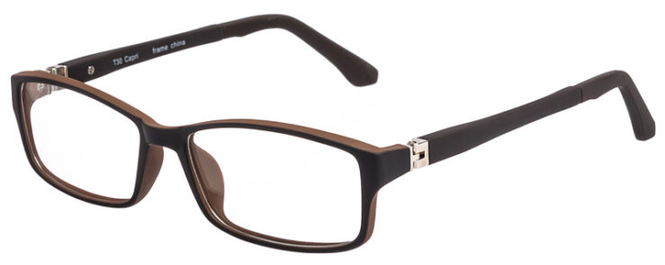 PRESCRIPTION-GLASSES-MODEL-T-30-BROWN-45