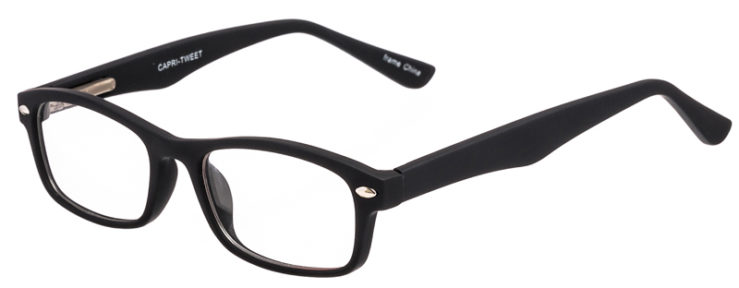 PRESCRIPTION-GLASSES-MODEL-TWEET-BLACK-45