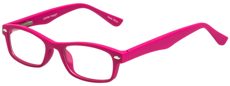 PRESCRIPTION-GLASSES-MODEL-TWEET-PINK-45
