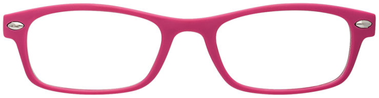 PRESCRIPTION-GLASSES-MODEL-TWEET-PINK-FRONT
