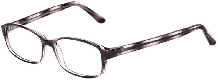 PRESCRIPTION-GLASSES-MODEL-U-41-GREY-45