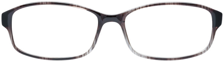 PRESCRIPTION-GLASSES-MODEL-U-41-GREY-FRONT