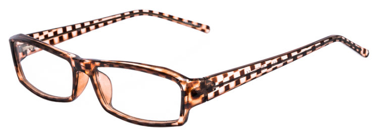 PRESCRIPTION-GLASSES-MODEL-U-47-BROWN-45