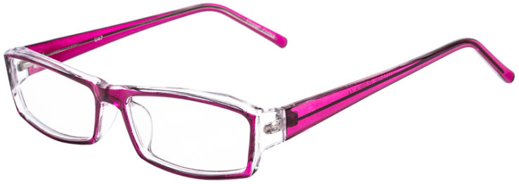 PRESCRIPTION-GLASSES-MODEL-U-47-PURPLE-45