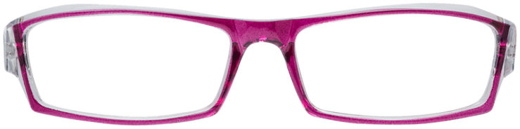 PRESCRIPTION-GLASSES-MODEL-U-47-PURPLE-FRONT