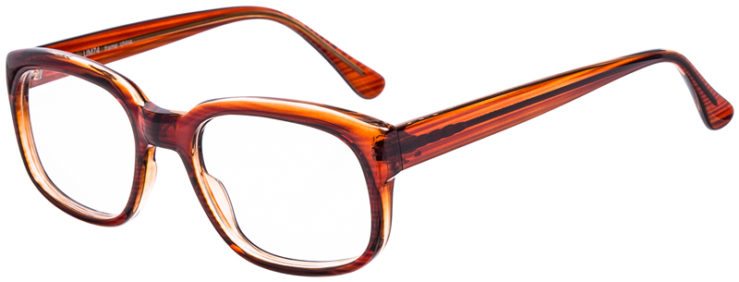 PRESCRIPTION-GLASSES-MODEL-UM-74-BROWN-45