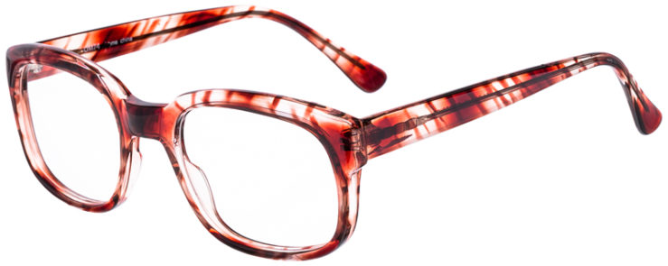 PRESCRIPTION-GLASSES-MODEL-UM-74-TORTOISE-45