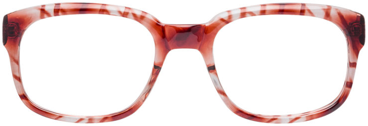PRESCRIPTION-GLASSES-MODEL-UM-74-TORTOISE-FRONT