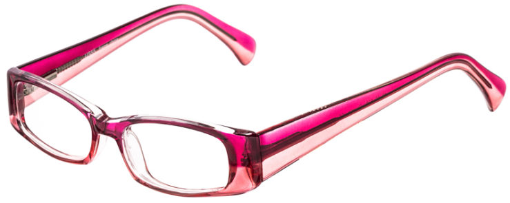 PRESCRIPTION-GLASSES-MODEL-US-55-PURPLE-45