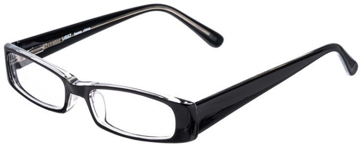 PRESCRIPTION-GLASSES-MODEL-US-57-BLACK-45