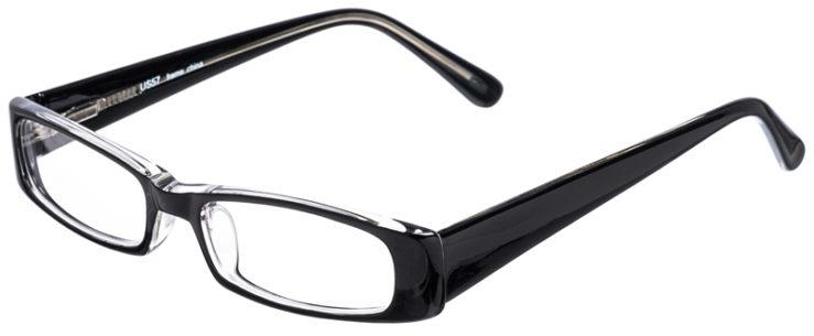 PRESCRIPTION-GLASSES-MODEL-US-57-BLACK-45
