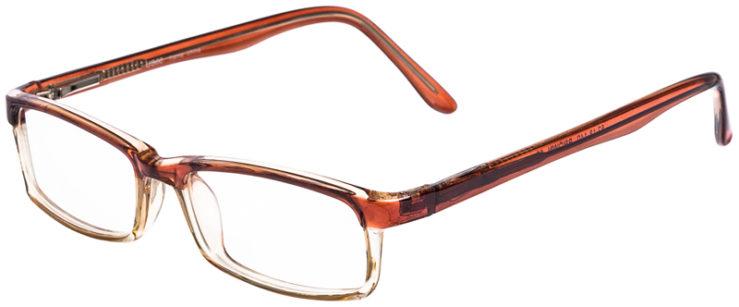 PRESCRIPTION-GLASSES-MODEL-US-60-BROWN-45