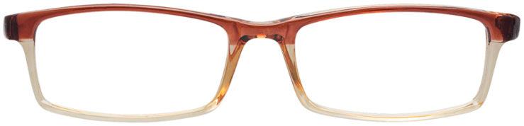 PRESCRIPTION-GLASSES-MODEL-US-60-BROWN-FRONT