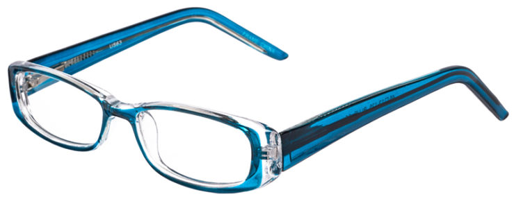 PRESCRIPTION-GLASSES-MODEL-US-63-BLUE-45