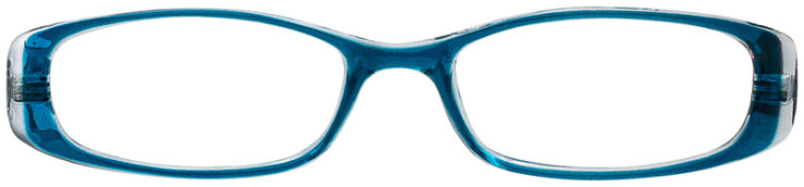 PRESCRIPTION-GLASSES-MODEL-US-63-BLUE-FRONT