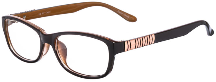 PRESCRIPTION-GLASSES-MODEL-US-67-BROWN-45