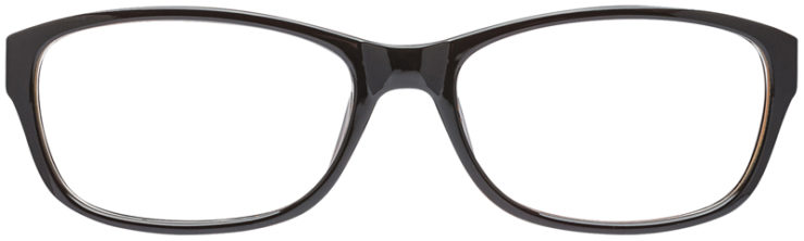 PRESCRIPTION-GLASSES-MODEL-US-67-BROWN-FRONT