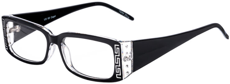 PRESCRIPTION-GLASSES-MODEL-US-68-BLACK-45