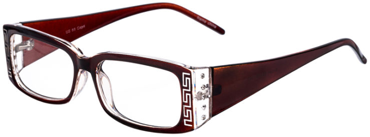 PRESCRIPTION-GLASSES-MODEL-US-68-BROWN-45