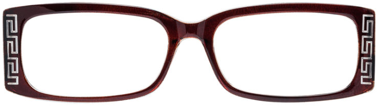 PRESCRIPTION-GLASSES-MODEL-US-68-BROWN-FRONT