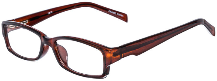 PRESCRIPTION-GLASSES-MODEL-US-70-BROWN-45