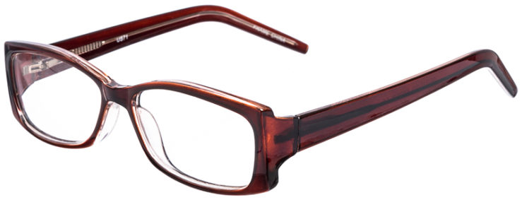 PRESCRIPTION-GLASSES-MODEL-US-71-BROWN-45