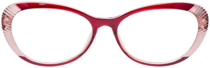 PRESCRIPTION-GLASSES-MODEL-US-72-WINE-FRONT