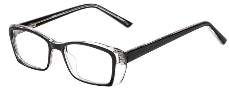 PRESCRIPTION-GLASSES-MODEL-US-77-BLACK-45