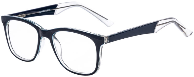 PRESCRIPTION-GLASSES-MODEL-US-78-BLUE-45