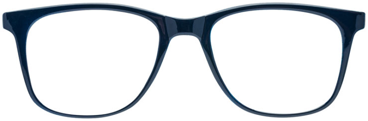 PRESCRIPTION-GLASSES-MODEL-US-78-BLUE-FRONT